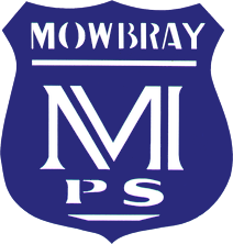 Mowbray Public School logo